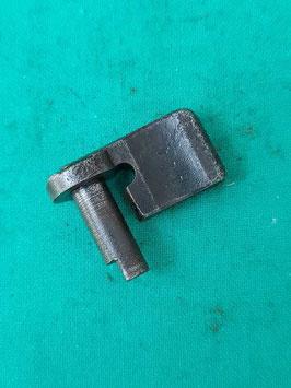 Leva sicura Mauser 98 (##)