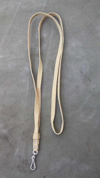 Dragona  34/35 gialla kaki sabbia - ww2  (#1)