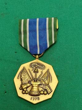Medaglia commemorativa, decorazione Guardia Nazionale US