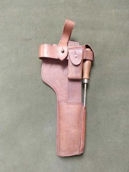 C96 Mauser (##)