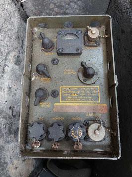 Ricetrasmittente US RT53 / TRC 7BM