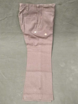 Pantaloni US M43-44 - ww2