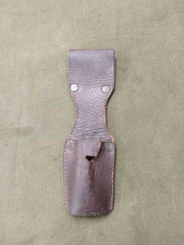 Porta baionetta K98 Tedesco 1916 - ww1 (##)