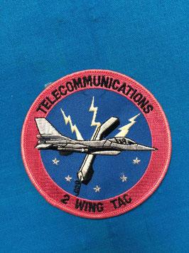 Decorazione Militare Aviazione