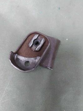 Cerniera M1A1 (d.)