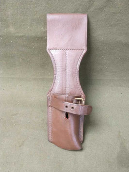 Porta baionetta Argentino (##)