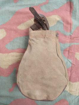Sacchetto raccogli bossoli M14 - ww1