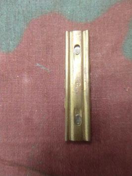 Lastrina Mauser 98 - ww1  (#1)