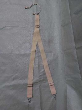 Brettelle US per pantaloni - ww2