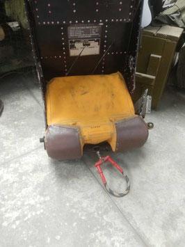 Cuscino per sedile Martin Baker