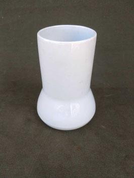 Bicchiere porta spazzolino 1943 - ww2  (##)