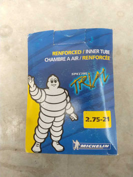 Camera d'aria moto TRIAL Michelin (##)