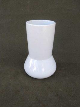 Bicchiere porta spazzolino - ww2  (##)