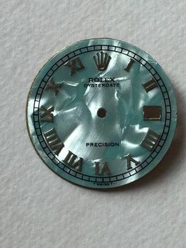 Quadrante  Rolex Precision 6694