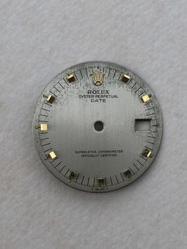 Quadrante Rolex  Date ref. 1500 1503