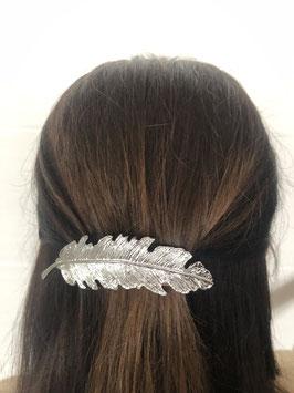 "Haarspange ""Palma"""