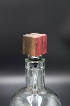 Flaschenverschluss 02