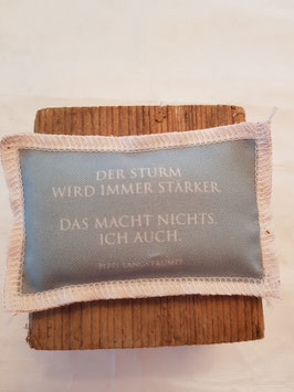 Hosensack Trösterli * Sturm