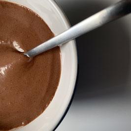 Schokoladenpudding - Box