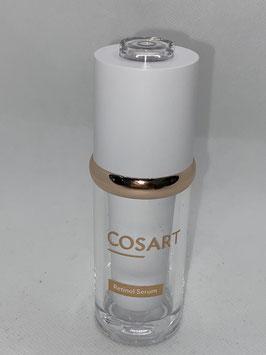 Cosart Retinol Serum