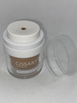 Cosart Lift Essence Make-up