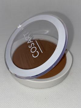 Cosart Sun Powder