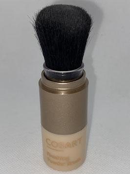 Cosart Finishing Powder Brush