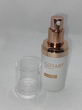 Cosart Perfect Base