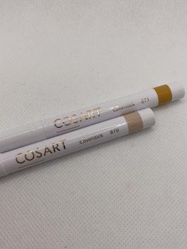 Cosart Coverstick antiseptisch