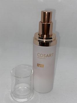 Cosart Make-up Primer