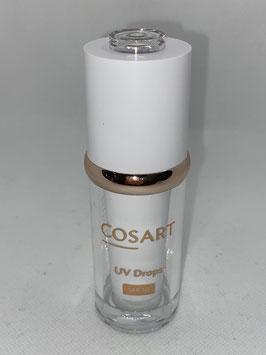 Cosart UV Drops