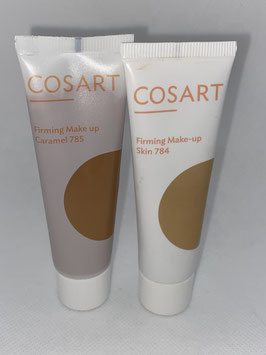 Cosart Firming Make-up
