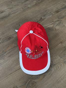 Red Bulls Taubenbach Cap