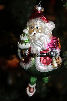 """"""" Ho,ho,ho..."""