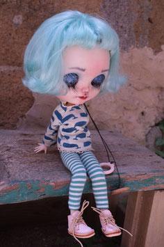 Lucy-Blythe