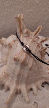 Kauri Armband
