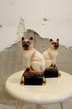 Set Engelse katten  |  19.1086.O