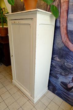 Oude keukenkast   |  19.1088.M