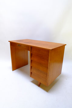 Vintage bureau     19.1016.M