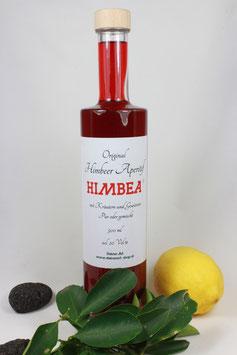 Himbea