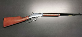 Uberti 1887 Scout Carbine 2200