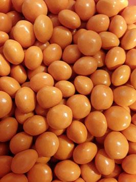 Butterlinsen
