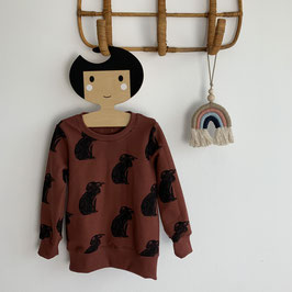 Sweater Hase