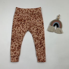 Leggings Mini Flowers