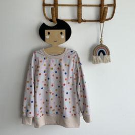 Sweater Konfetti