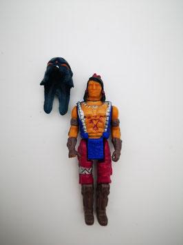 Nevada Rushmore Goliath + harte Maske  (2)