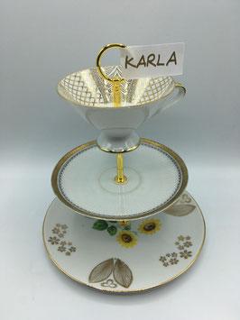 KARLA  (735)
