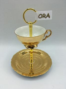 ORA (823)