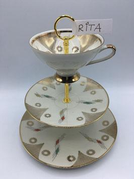 RITA (882)