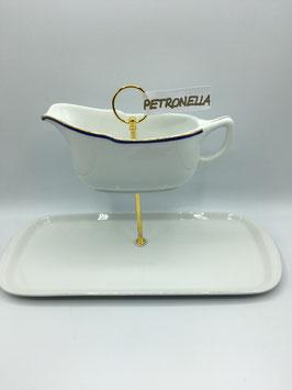 PETRONELLA  (288)